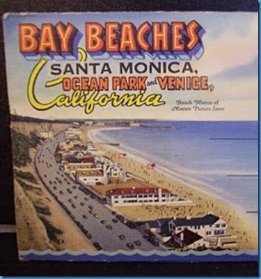 California folders 010