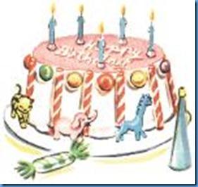 Vintage_birthday_cake_164143212_std