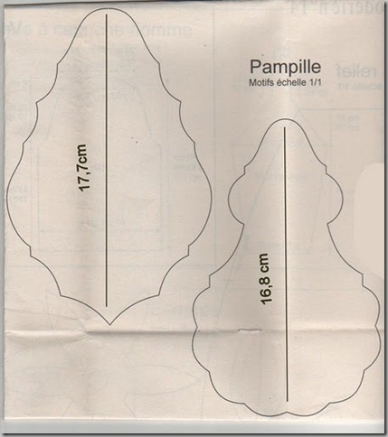 pampille2