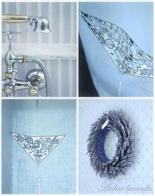 Collage di Picnik1