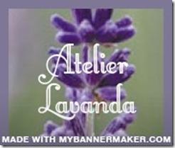 MyBannerMaker_Banner