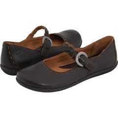 Zappos Shoes Womens Toe Ring Sandals Black Size