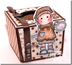 Tilda_box_2