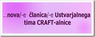 nova_clanica