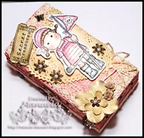 Treasure_box_mini
