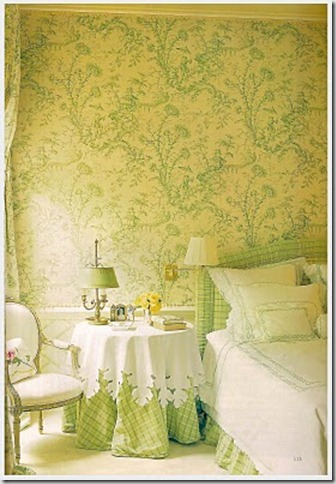 Green bedrooms 2[1]