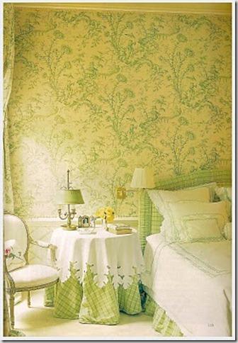 Green bedrooms 2[1]