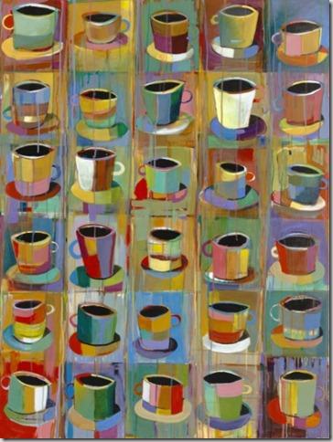 xlg-Folk_Kathryn_Fortson_COFFEE_COFFEE[1]