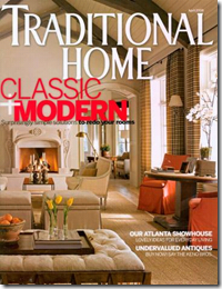 tradhome_cover