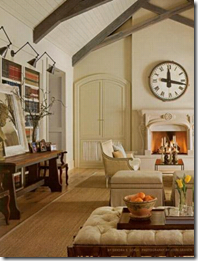 tradhome_inside