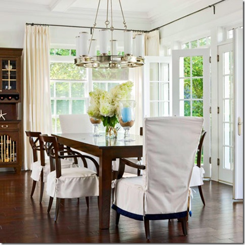 TraditionalHome_erinpitts