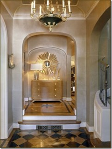 Jan Showers Interior 1