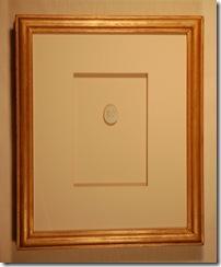 Taylor_framed