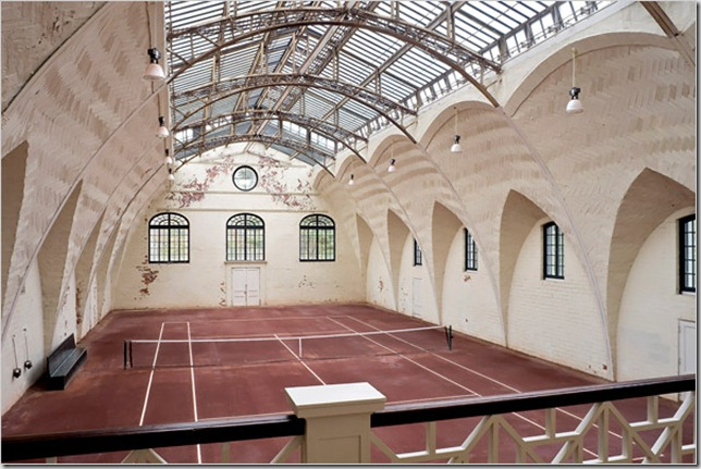 Things That Inspire Astor Courts A Magnificent Estate