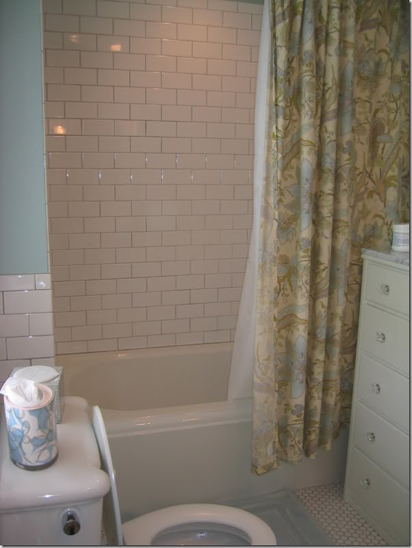 Things That Inspire Subway Tile - Dal tile long island