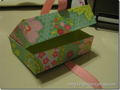 Birthday Box (6)