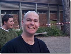 leif_bald