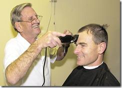 17-barber