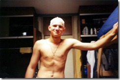fitten_martin_shaving_head
