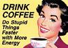 http://lh4.ggpht.com/_hVOW2U7K4-M/Sae48kJmBNI/AAAAAAAA7IY/O4EEmaITCgM/s144/tb_s_feeds_coffee.jpg