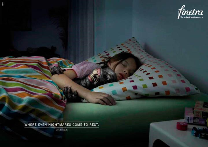 Iklan Terbaik dan Terbaru 2010