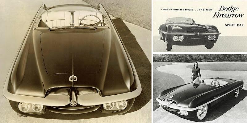 http://lh4.ggpht.com/_hVOW2U7K4-M/TTPjI3HdslI/AAAAAAABaRI/NtGM6Dyg4dw/s800/1953 Dodge Firearrow I (Ghia).jpg