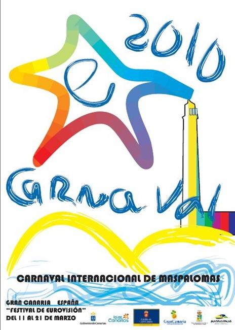 cartelmaspalomas2010