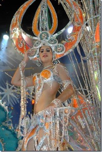 Reina Carnaval Maspalomas 2010_318x480