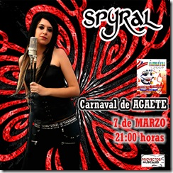 Spyral3