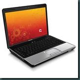 Compaq-Presario-CQ40-notebook