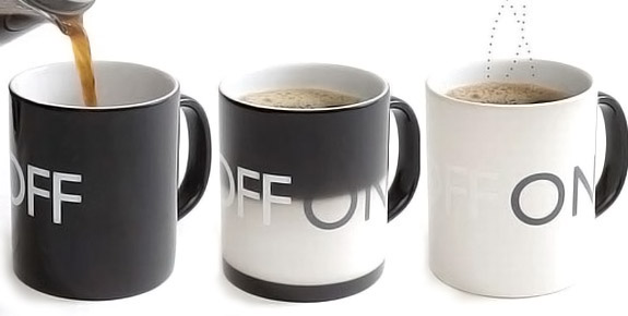 14 creative coffee mugs designs for your imprint