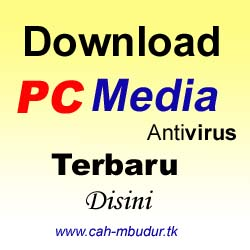 Download PCMAV Terbaru
