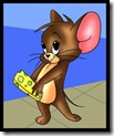 how-to-draw-jerry-the-mouse-from-tom-and-jerry-tutorial-drawing_copy