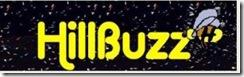 hillbuzz