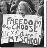 School Choice