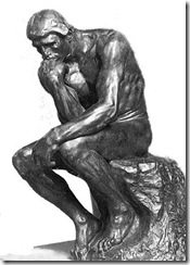 the-thinker4