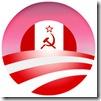 Obama Statist