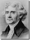 Thomas-Jefferson-Pic