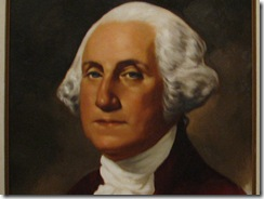 george-washington-