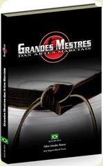 Livro_GRandes_Mestres