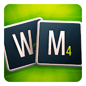 Word Master APK for Ubuntu