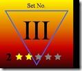 1b set 3