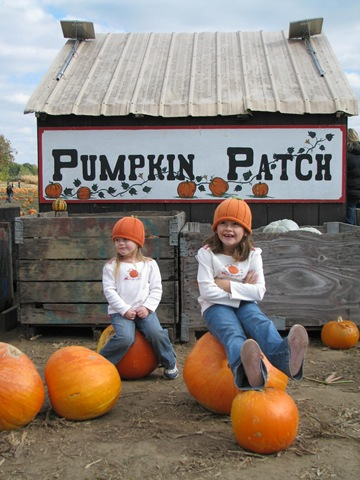 Pumpkinpatchoct2009 064