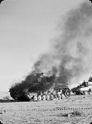 Tank de l'Afrika Korps