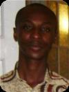 Père Benoît Mwana Nymebo