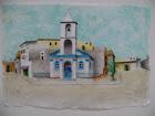 Raouf Karray Église Sfax