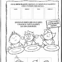 Sentidos_0016.jpg