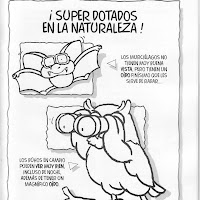 Sentidos_0017.jpg
