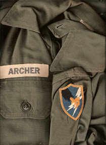 archer_asa.jpg