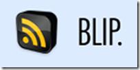 blip_logo1